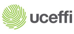 Uceffi - Universidade Corporativa Efficienza